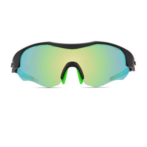 SINNER Sinner Sportbril Tripple 811-10-58