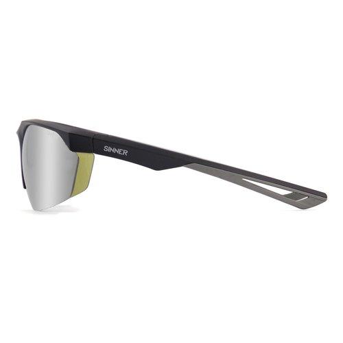 SINNER Sinner Sportbril Pitch 809-10-03