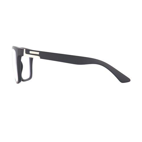 SINNER Sinner Sportbril Thunder 673-10-48