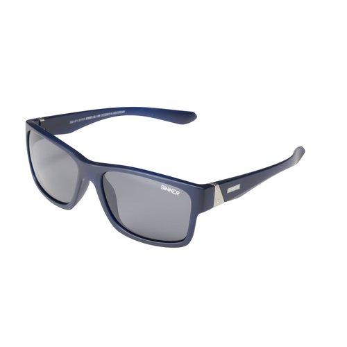 SINNER Sinner Sportbril Sundown 671-50-P10