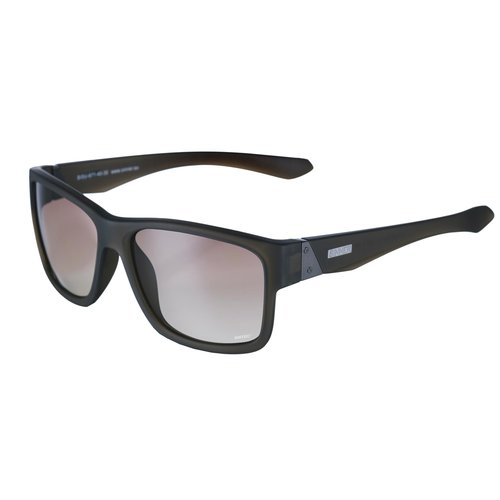 SINNER Sinner Sportbril Sundown 671-40-P30