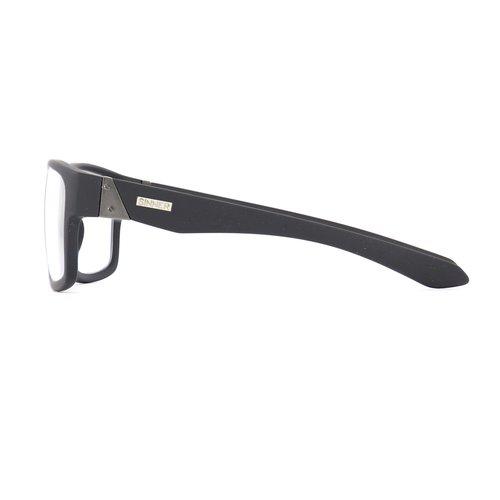 SINNER Sinner Sportbril Sundown 671-10-P10