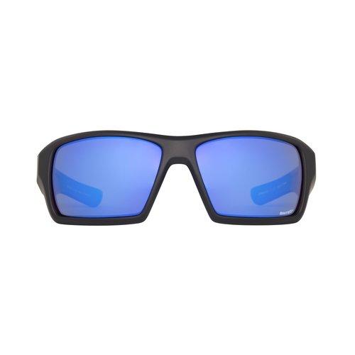 SINNER Sinner Sportbril Sunburst 661-10-P48