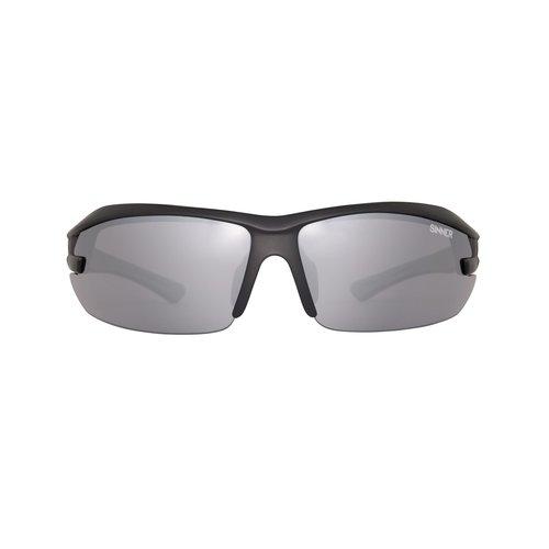 SINNER Sinner Sportbril Speed 613-12-90B