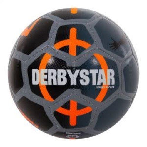 DERBYSTAR Derbystar straatvoetbal 287957 8990