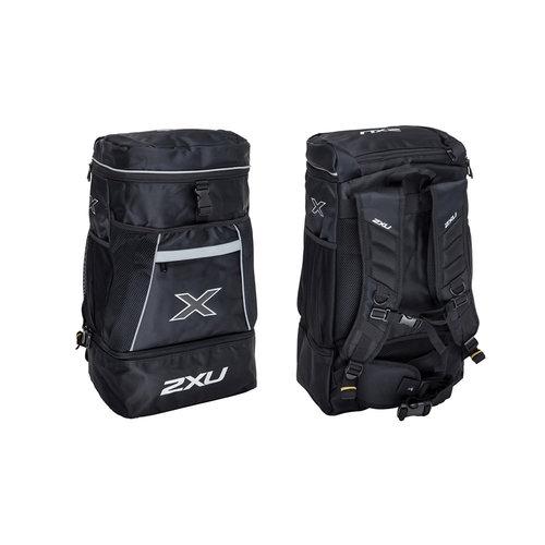 2XU 2XU Transitionbag AQ38505G
