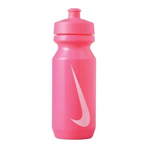 NIKE Nike Bidon Big Mouth 2.0 Roze