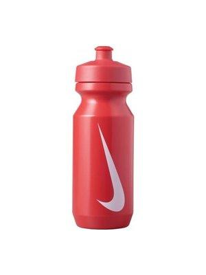 NIKE Nike Bidon Big Mouth 2.0 Rood