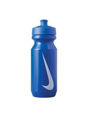 NIKE Nike Bidon Big Mouth 2.0 Kobalt Blauw