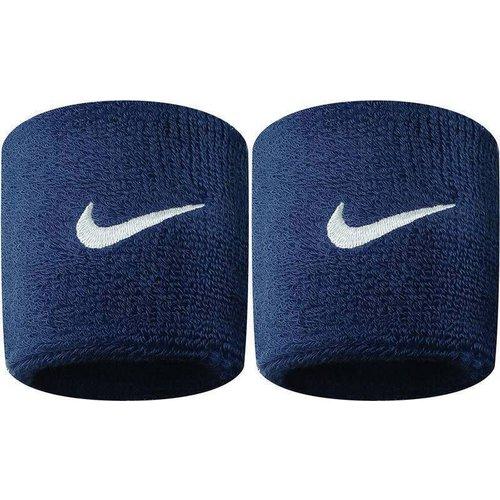 NIKE Nike polsband blauw