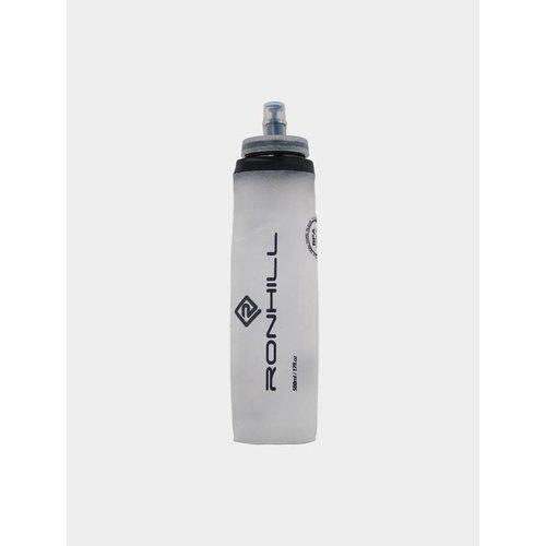 RONHILL Ronhill soft flask 500 ml