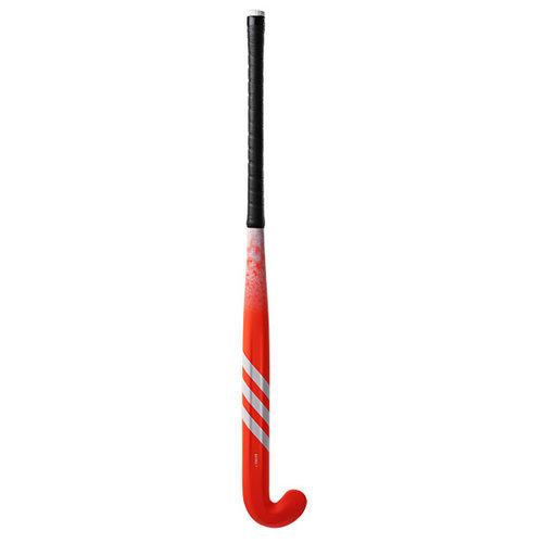 ADIDAS Adidas stick JR Estro .7 BF0015
