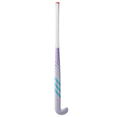 ADIDAS Adidas stick SR Ina .7 BF0039