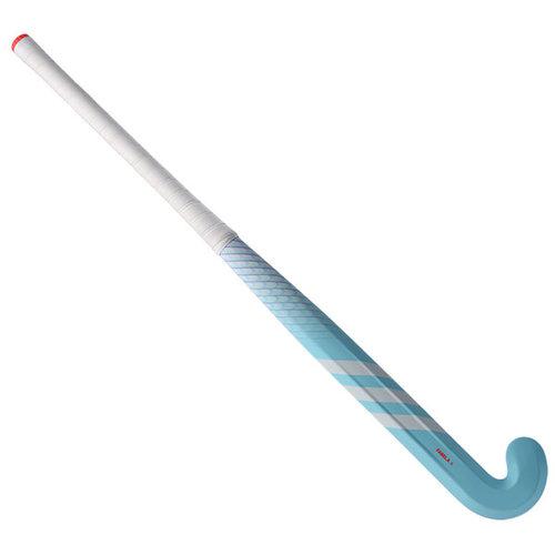 ADIDAS Adidas stick SR Fabela.6 BF0034
