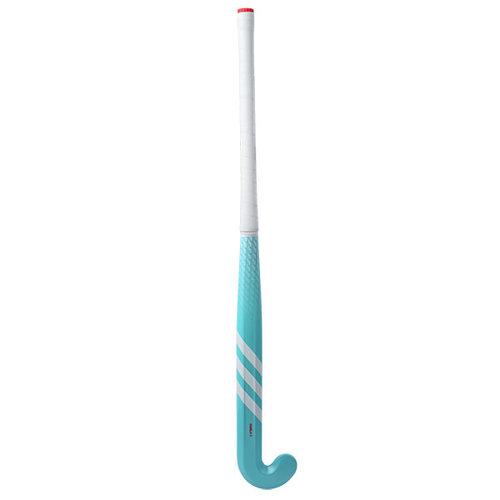 ADIDAS Adidas stick SR Fabela.5 BF0033