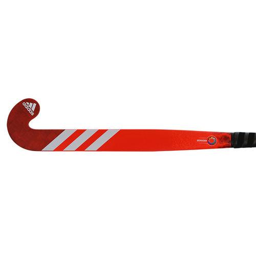 ADIDAS Adidas stick SR Estro Kromaskin .3 BF0011