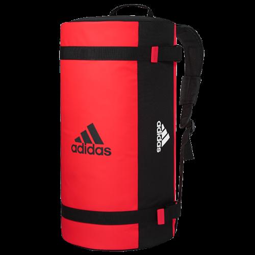 ADIDAS Adidas VS2 Holdall BF0051