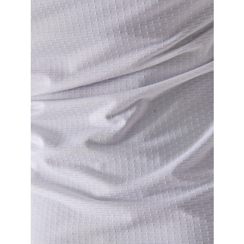 CRAFT Craft t-shirt dames km 1908854-900000