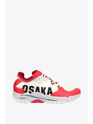 OSAKA Osaka Ido MK1 slim