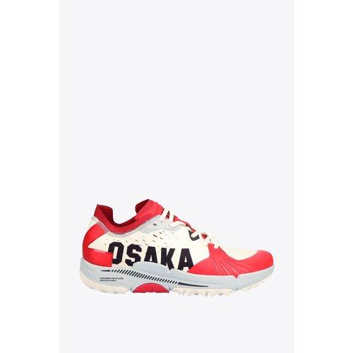 OSAKA Osaka Ido MK1