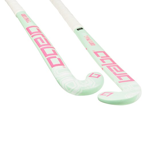 BRABO Brabo Stick JR O´geez  Mint Pink