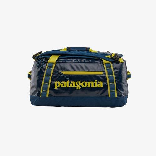 PATAGONIA Patagonia Black Hole Duffel 40L 49338 CTRB