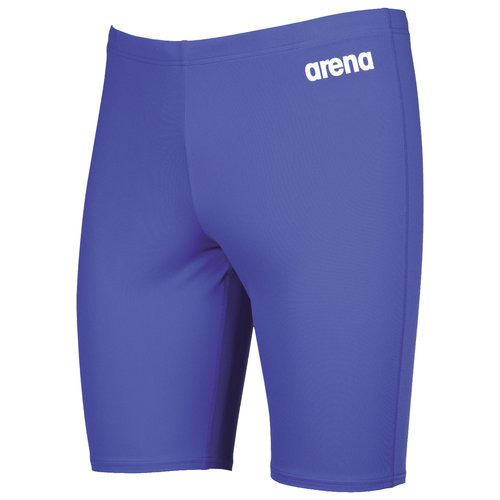 ARENA Arena Solid jammer 2A256-72