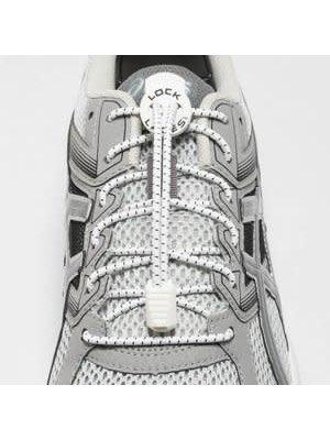 lock laces Lock laces Wit