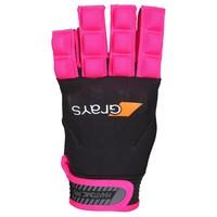 Grays Anatomic Glove Pro Roze