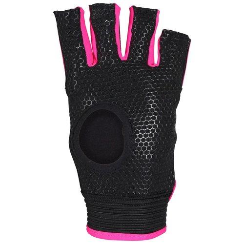 GRAYS Grays Anatomic Glove Pro Roze