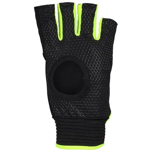 GRAYS Grays Anatomic Pro Glove Geel