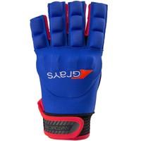 Grays Anatomic Pro Glove Blauw