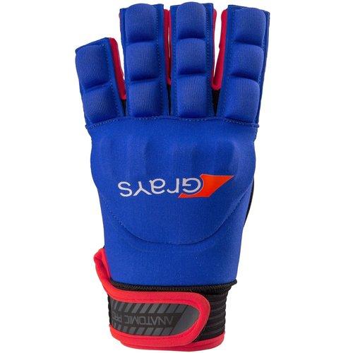 GRAYS Grays Anatomic Pro Glove Blauw