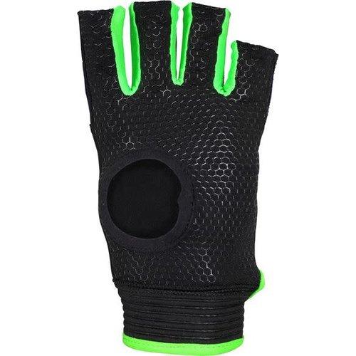 GRAYS Grays Anatomic Glove Pro Zwart/ Blauw
