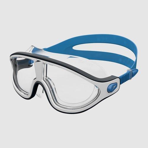 SPEEDO Speedo Zwembril Biofuse Rift mask 11775C750