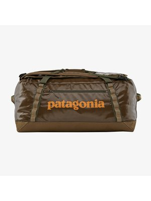 PATAGONIA Patagonia Black Hole Duffel 70L 49347 COI