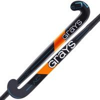 Grays stick SR AC5 DB MC