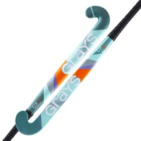 Grays stick SR GX3000 UB MC ice gn