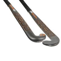 Brabo Stick SR Tr 60 classic bow