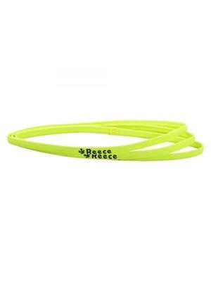 REECE Reece Hockey haarband 889801-9760