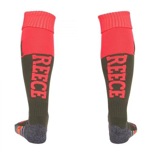 REECE Reece kous Numbaa 840111-1061 koraal/Army