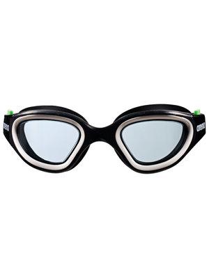 ARENA Arena zwembril Envision 1E680-56