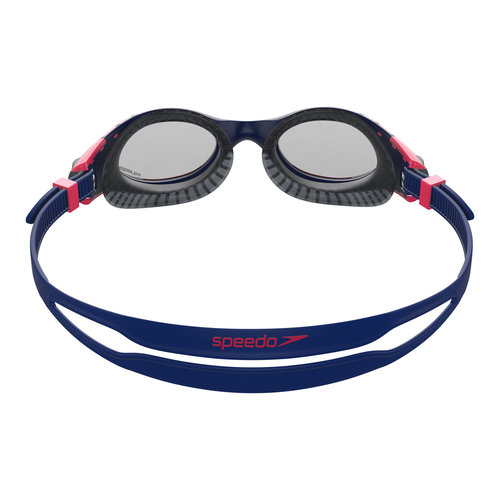 SPEEDO Speedo Zwembril Biofuse flex tri  11256F270