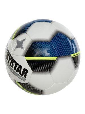 DERBYSTAR Derbystar voetbal Eredivisie Design Classic light 286953-0000