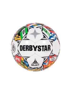 DERBYSTAR Derbystar eredivisie mini 287808-1234