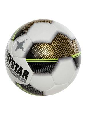DERBYSTAR Derbystar voetbal Classic  286952