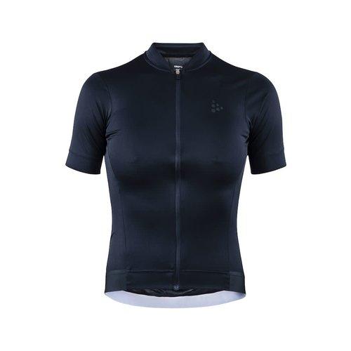 CRAFT Craft fietsshirt dames km 1907133-396000