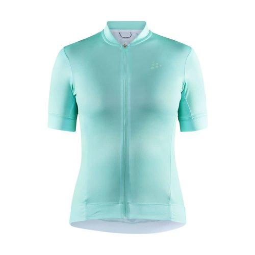 CRAFT Craft fietsshirt dames km 1907133-617000