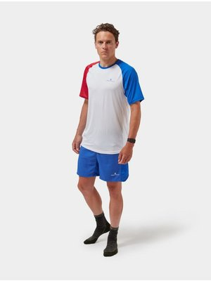 RONHILL Ron Hill Tech Revive s/s tee 5432-00716