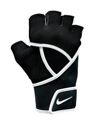NIKE Nike fitness handschoen Premium Dames